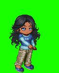 baby_face11386's avatar