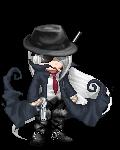 narutotard12's avatar