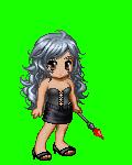 x-xact-x's avatar