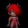 Hat-tori's avatar