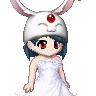 suga.lova's avatar