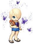 alfa-kona's avatar