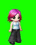 day93's avatar