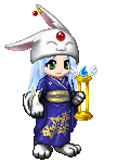 lightsummoner05's avatar