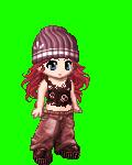 Snookems08's avatar