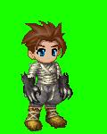 GianPaul's avatar