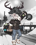 FallenXiros's avatar