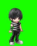 tostosterone_horlequin's avatar