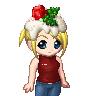 Angel_stella's avatar