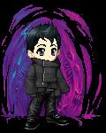 lonewoulf239's avatar