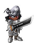 x InfinityOrion x's avatar