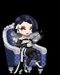 yin and yang princess's avatar