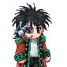 Deadly Nightmare 767's avatar