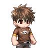 xxcutey boyxx's avatar