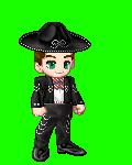 Sean1212_1's avatar