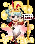 Supernatural_Puddn_Pop's avatar