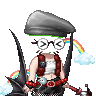 THE Spinning Wilbur's avatar