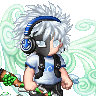 GOODI's avatar