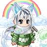 flurojellysandwich's avatar
