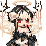 No_Username's avatar