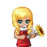 SANDY90872's avatar