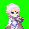 memo_girl3d's avatar