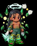 diomondd's avatar
