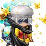 ITransPorn's avatar