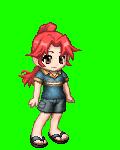 kepiting's avatar