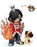 emoanimer's avatar