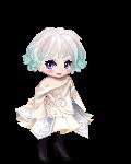 Princess Pieta's avatar