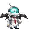 Doominy's avatar