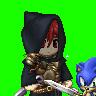 45CBG's avatar