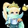 Croissant 666's avatar