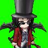 x..Mad.Hatter..x's avatar