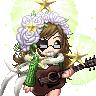 PhoebeMoos's avatar