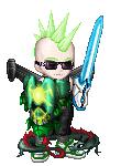 onyxowens's avatar