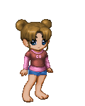 XoX_sexy_pink_priss_XoX's avatar