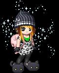 xx MidnightStar123 xx's avatar