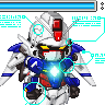 zeo_moshimoshi's avatar