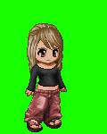 Donyea aka Truth's avatar