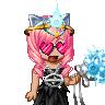 xox_emily_oxo's avatar