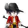 Ever Faithful Index's avatar