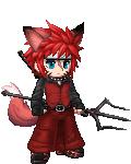 Chaos_The_Chosen_One's avatar
