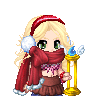 Llama_llama's avatar
