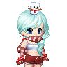 Auroradroplets's avatar