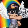 XxAznBlizzard64xX's avatar