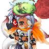 lil_trini_pyro's avatar