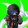 Dark_Taiske's avatar