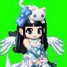 Serena Crystal's avatar